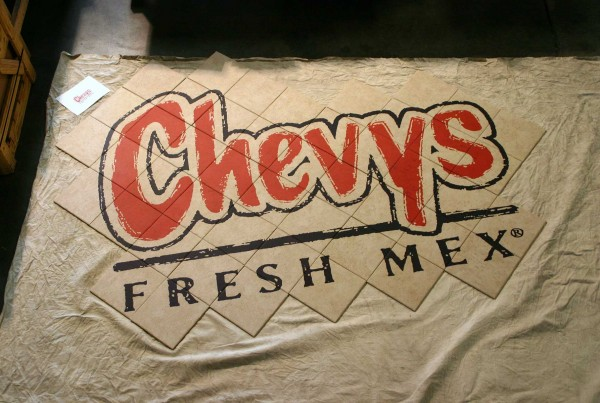 Chevys-Fresh-Mex