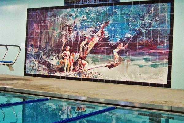 Public-Pool-Mural