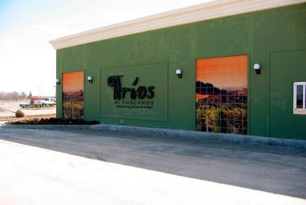 Trios-Di-Tuscanos-02