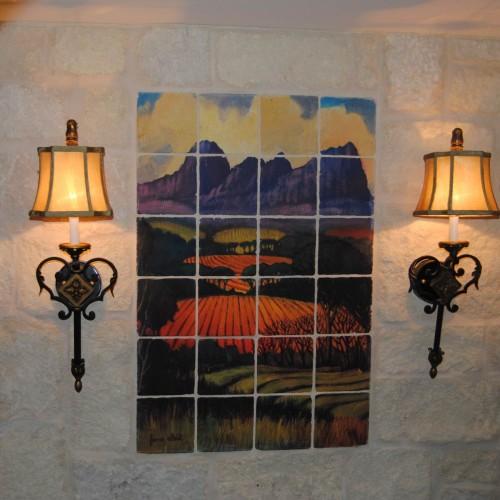 Wine-Cellar-Mural-02