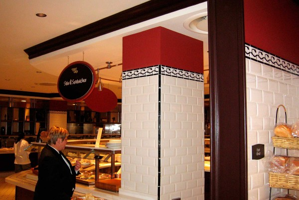 Wynn-Las-Vegas-Employee-Cafeteria