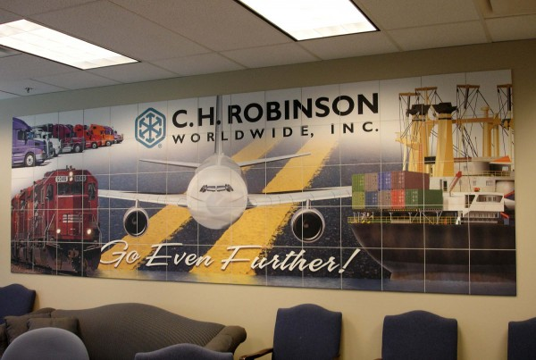 C.H.-Robinson-01