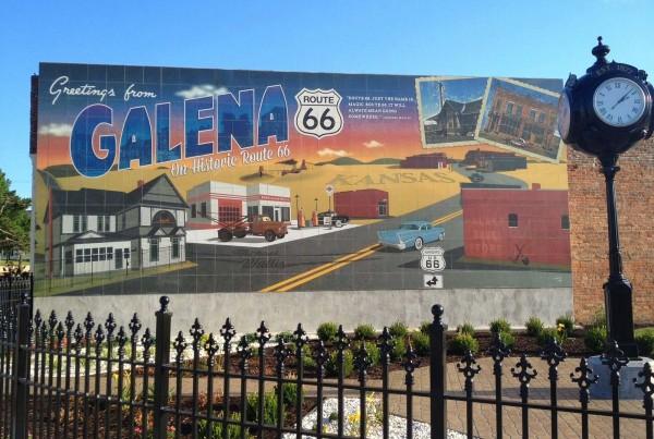 Galena,-Kansas-Route-66-01