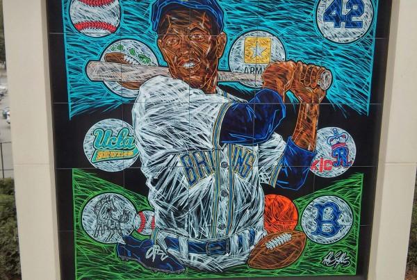 Jackie-Robinson-Mural-01