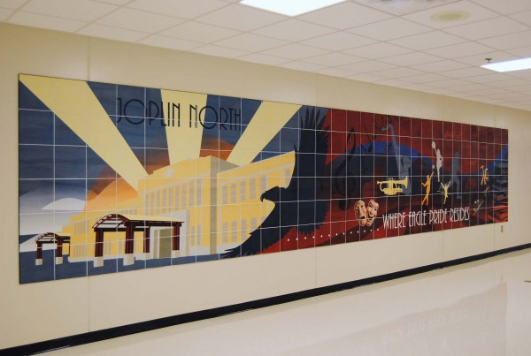 Joplin-North-Middle-School-Mural-03