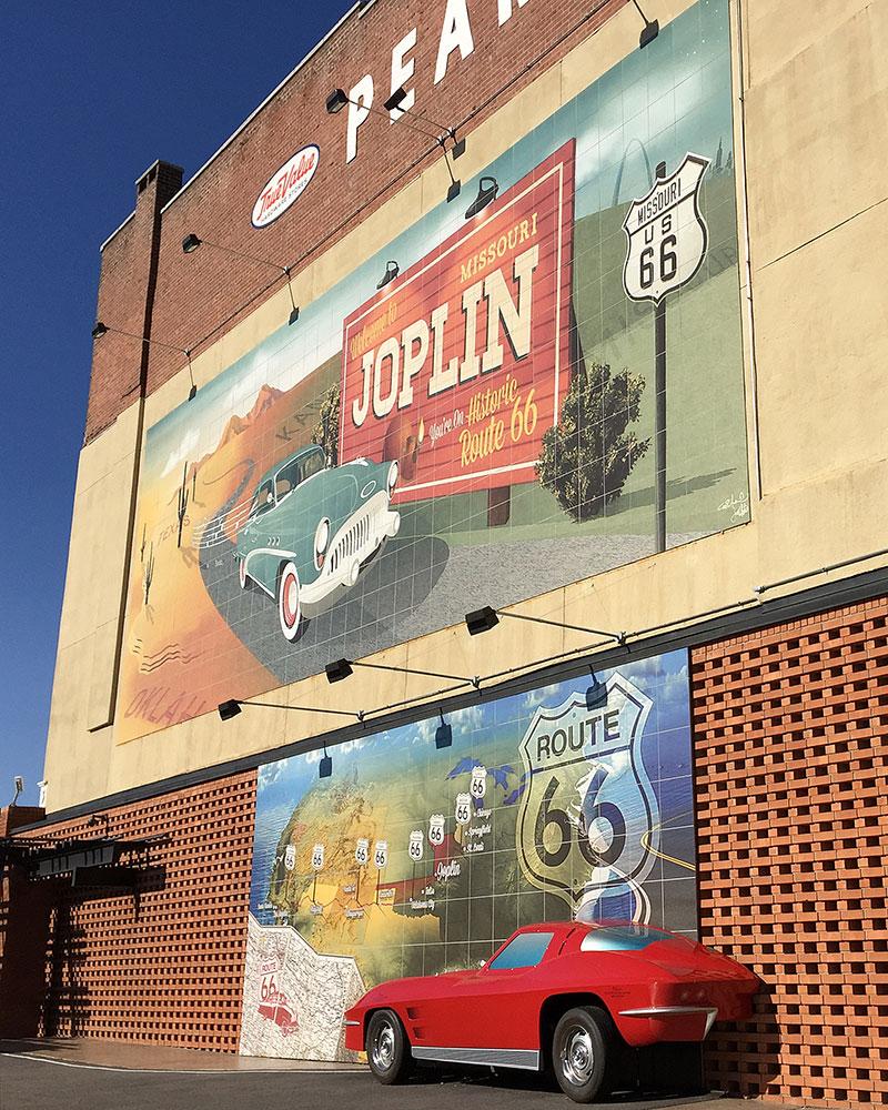 Joplin-Route-66-Mural-Park-01