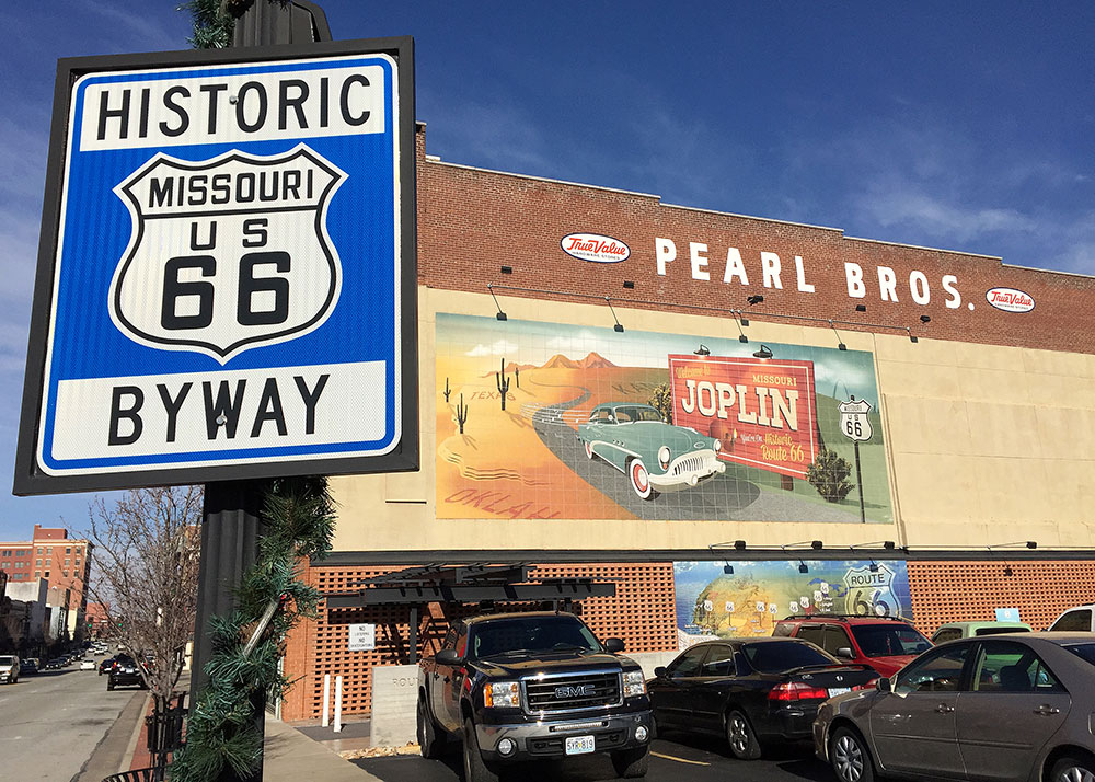 Joplin-Route-66-Mural-Park-02