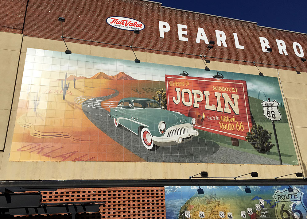 Joplin-Route-66-Mural-Park-03