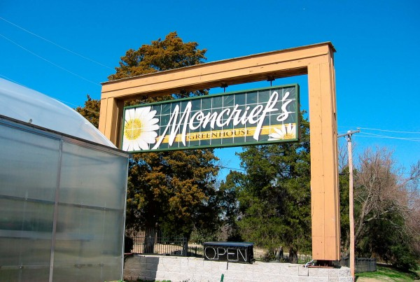 Moncrief's-Greenhouse-01