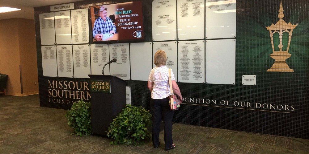 MSSU-Donor-Wall-Dedication-01