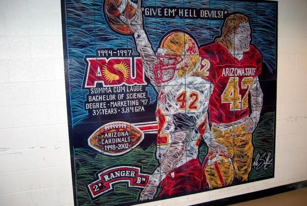 Arizona-State-University-01