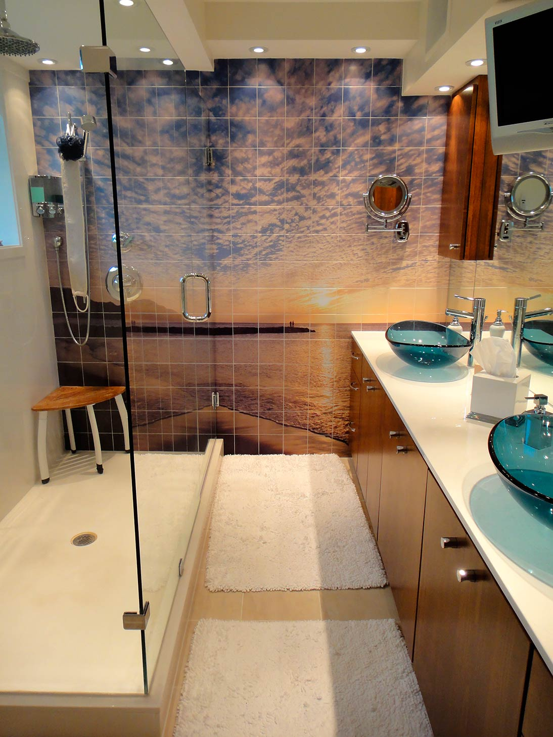 Bathroom-at-Private-Residence-01