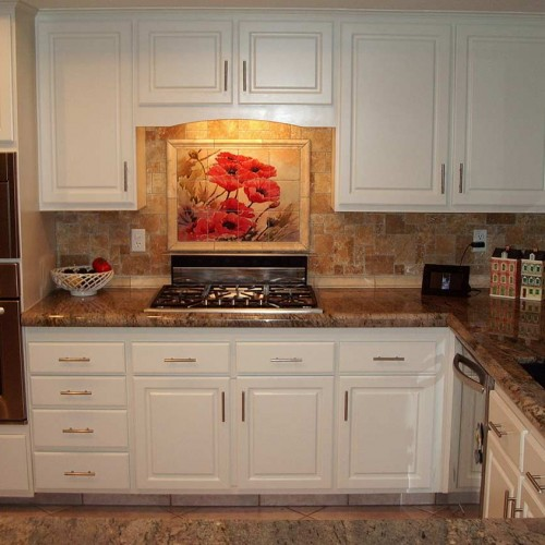 Kitchen-Backsplash-Tumbled-Stone-01