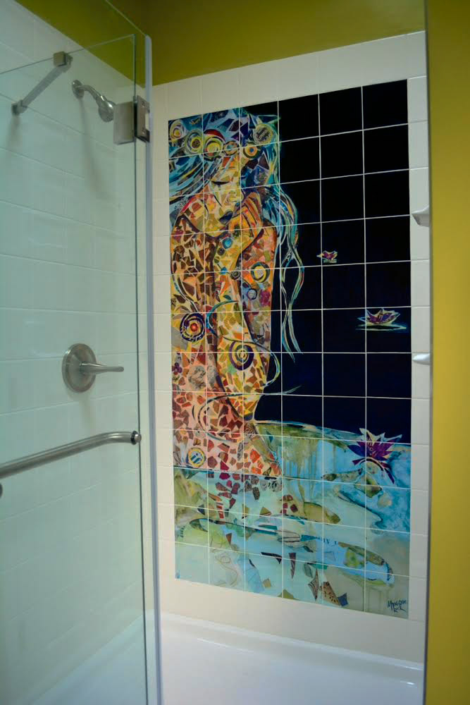 Monique-Luck-Shower-Mural-01