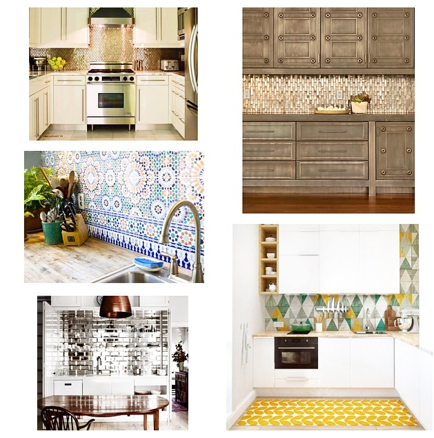 backsplash-collage