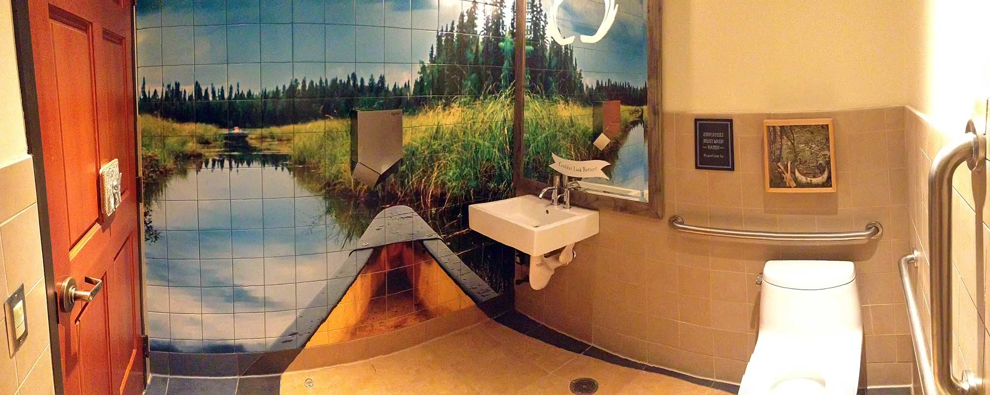 Caribou-Coffee-Men's-Restroom-Canoe-01