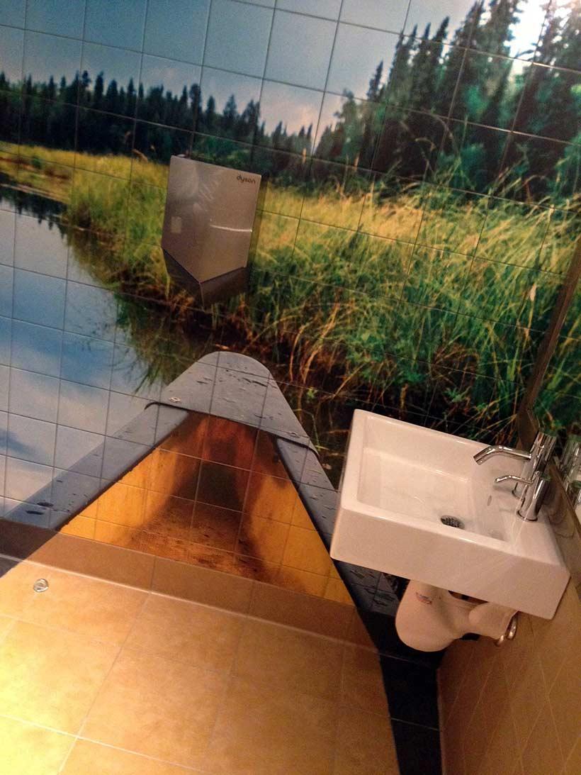 Caribou-Coffee-Men's-Restroom-Canoe-02