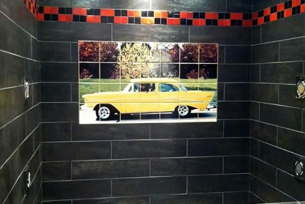 Shower-Mural-01