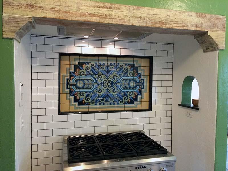 kitchen-backsplash-design