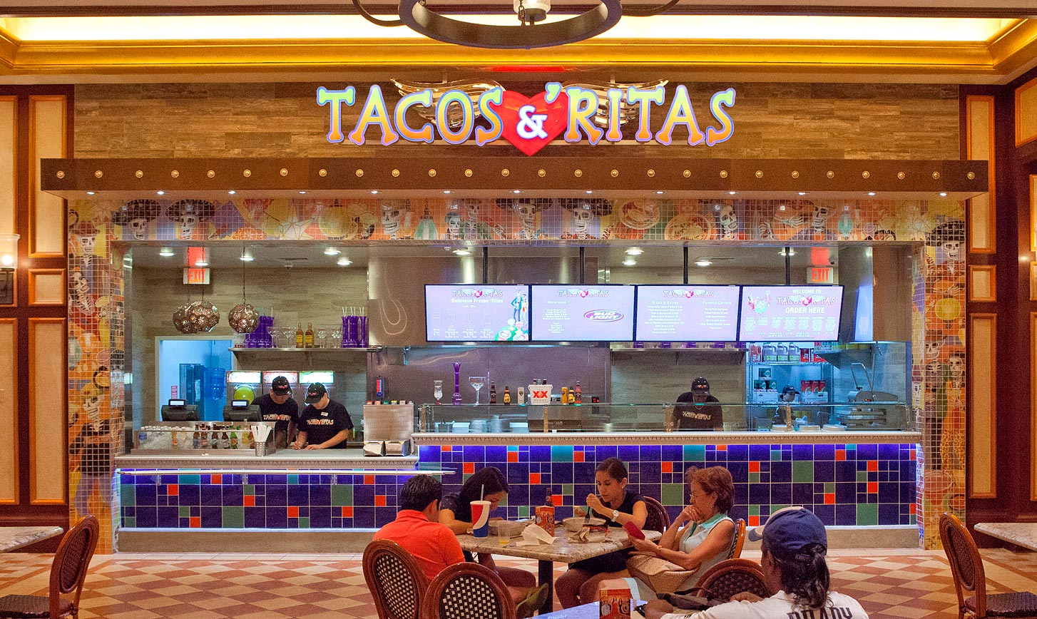 096 - Tacos-and-Ritas-Glass-Mosaic-Storefront-Mural